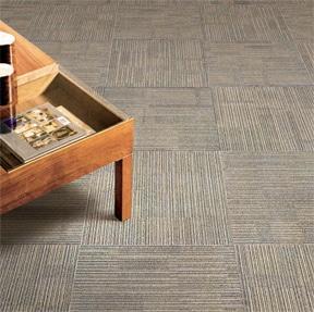 Alfombras - Cubre piso alfombra ...