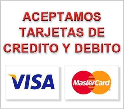 visa_masterc