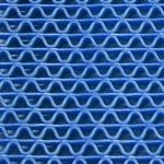 wet-zone-azul