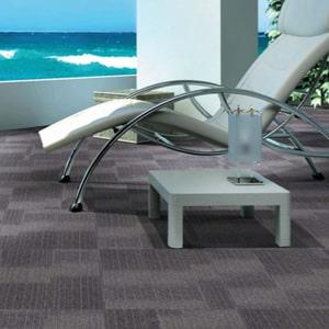 alfombra-modular-arezzo-1