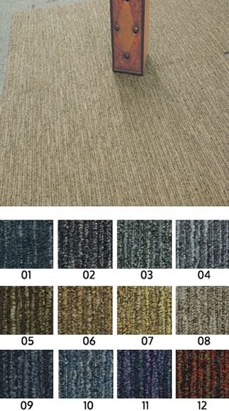alfombra-para-trafico-pesado-1