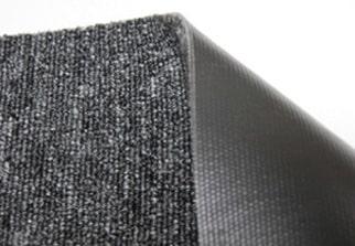 alfombras-modulares-1