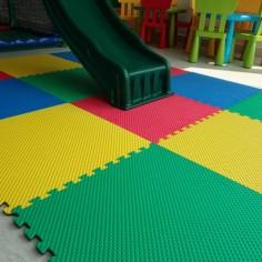piso puzzles
