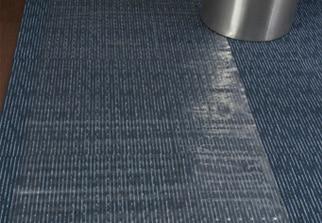 protector-de-alfombras-1