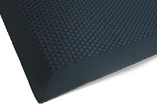tapetes-ergonomicos-1