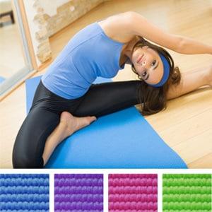 tapetes-para-yoga-1