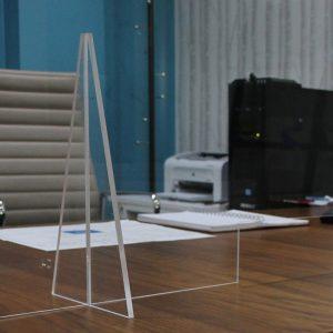 mampara de proteccion escritorio porto-005